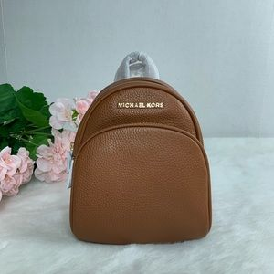 Michael Kors Extra Mini Xbody/Backpack